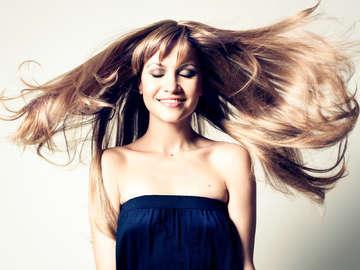 Blanc Hair Salon