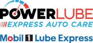 Power Lube Usa - Idaho Falls
