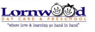 Lornwood Day Care & Preschool