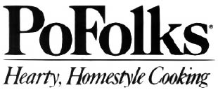 PO Folks Restaurant