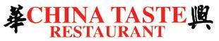 CHINA TASTE RESTAURANT