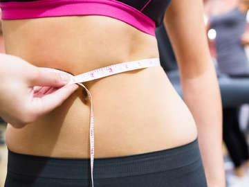 Weight Loss MD of Cherry Creek