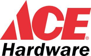 ACE Hardware in Oakley