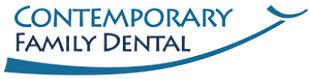 Contemporary Family Dental