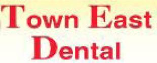 Town East Dental