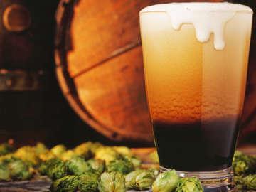 Lexington Beerworks