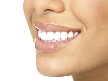 Rok Dental