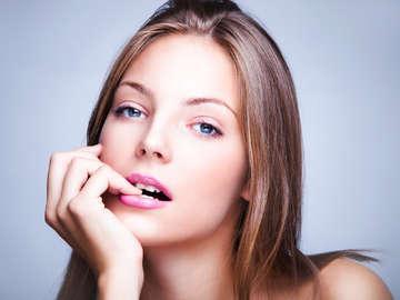 Cosmetic Laser Medspa