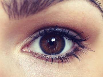Lash Holic Eyelash Extensions