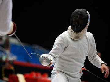 Florida Fencing Academy