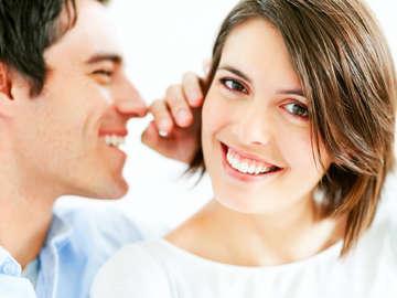 Encino Aesthetic Dental Group