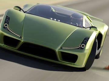 Carbon Auto Group