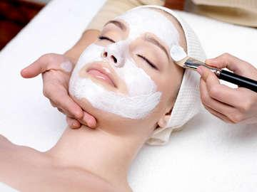 Heavenly Skin Therapy