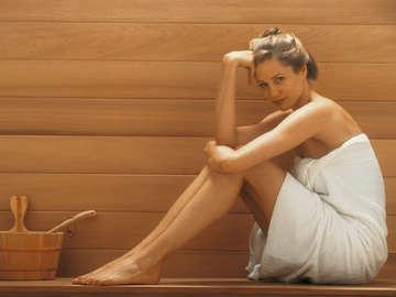 Queens Laser Hair Removal