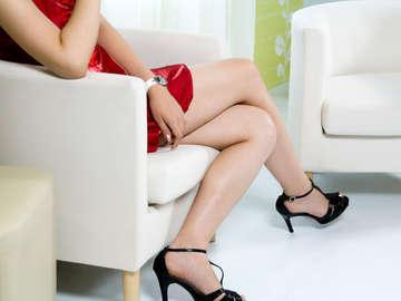 Ideal Skin Waxing & Spa