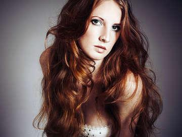 Hair & Makeup by Niki