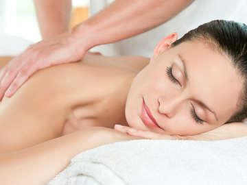 Joyce Kosin Licensed Massage Therapist