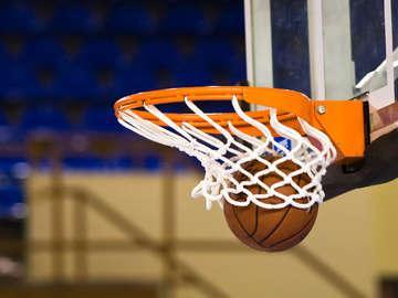 Fro13 Basketball Academy