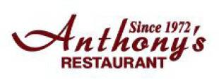 Anthony's Restaurant Sports Bar