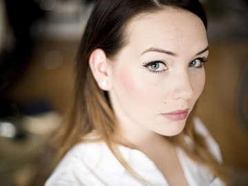 DanielleStyle
