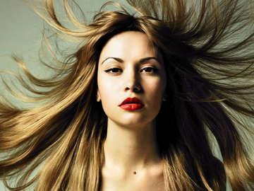 The Katwalk Hair Studio