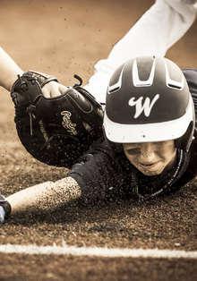 Walbeck Baseball Academy