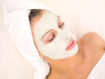 Mona Lisa's Skin Care
