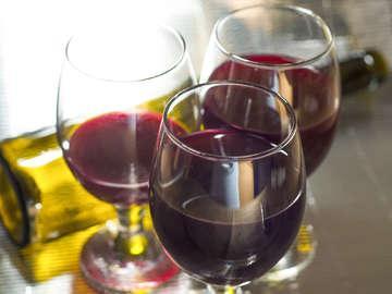 Oak Creek Vineyards & Winery