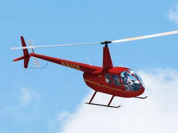 Novictor Aviation