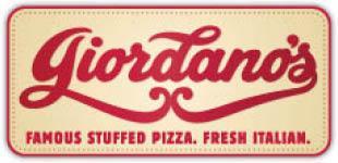 Giordano's of Streamwood