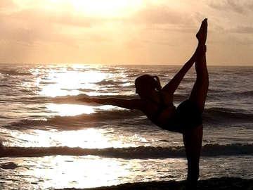 Bikram Yoga Jacksonville