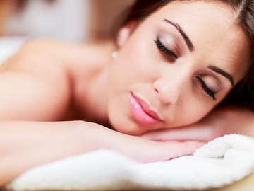 Rubman Massage Therapy