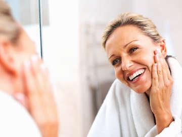 Longmont Skincare Specialist