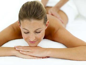 Sanctuary 7 Massage Therapy