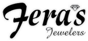 Fera's Jewelers Inc