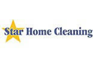 STAR HOME CLEANING