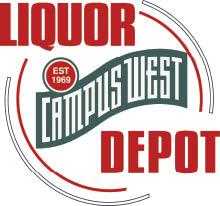 Campus West Liquor Depot