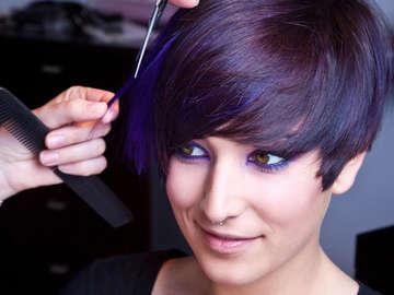 YL Hair Studio