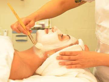 Acai Skin Studio