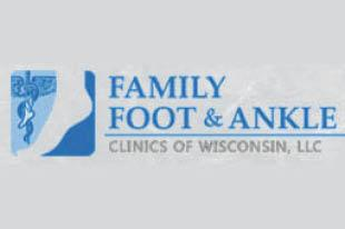 Family Foot & Ankle Clinic Of Wisconsin