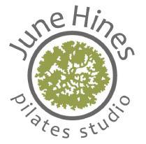 June Hines Pilates