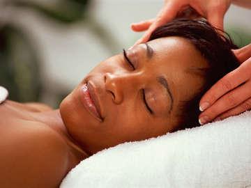 arc of massage