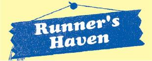 RUNNERS HAVEN