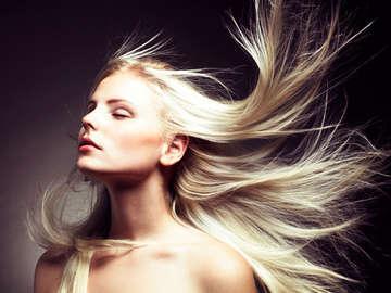 PR Hair Extensions