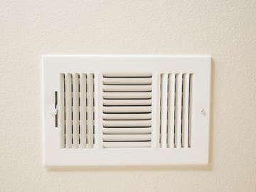 Ventilation Purification