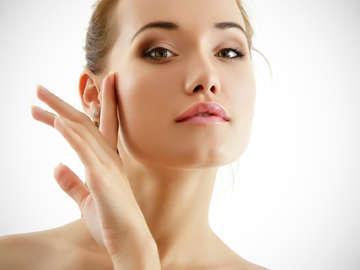 Milvali Salon & Cosmetics