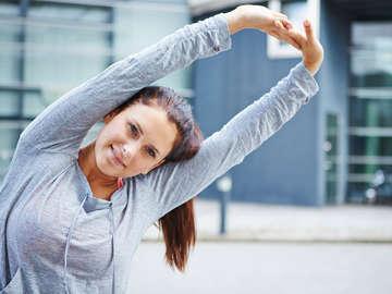 The Yoga Den & Fitness