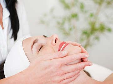 Annette Nacim Waxing & Skincare