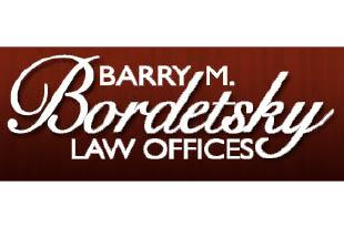 Barry M Bordetsky Law Office