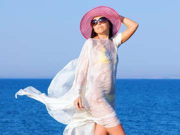 Dolce Vita Skin & Body Day Spa